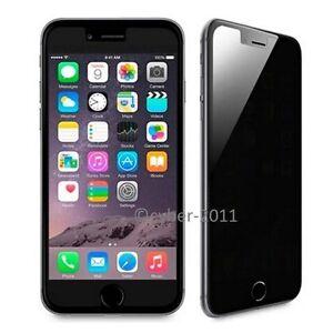 iPhone-6-6S-PLUS-Privat-9H-Panzerglas-Blickschutz-Folie-Privacy-Sicht-Antispy