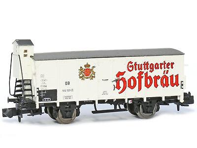Piko 55290 Schienenverbinder 24x Spur H0