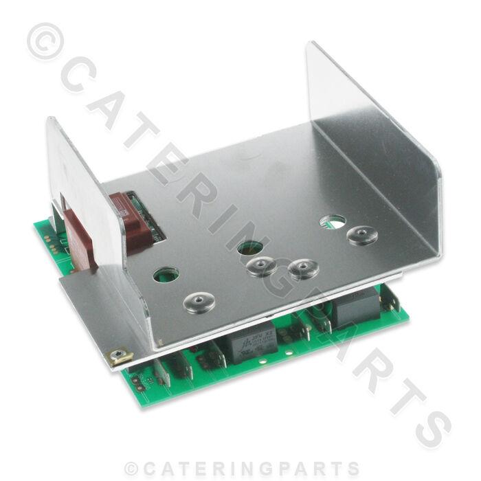 Lincat PR76 Pcb Principale Elettronico Scheda Circuiti per EB6F 6KW