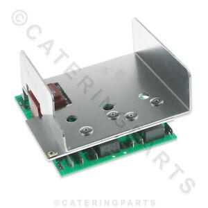 Lincat-pr76-PCB-principale-ELETTRONICO-SCHEDA-CIRCUITI-PER-EB6F-6KW