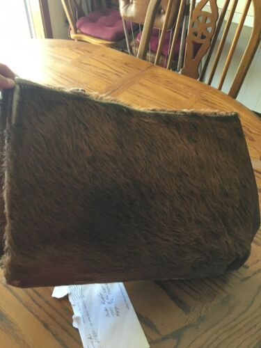 And Cowhide And And Leatherpurse Design Design Cowhide Leatherpurse Design Kurtman Kurtman Kurtman Cowhide 8nPwOk0X
