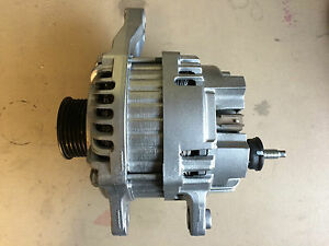 Dodge-2-0-2-4-Alternator