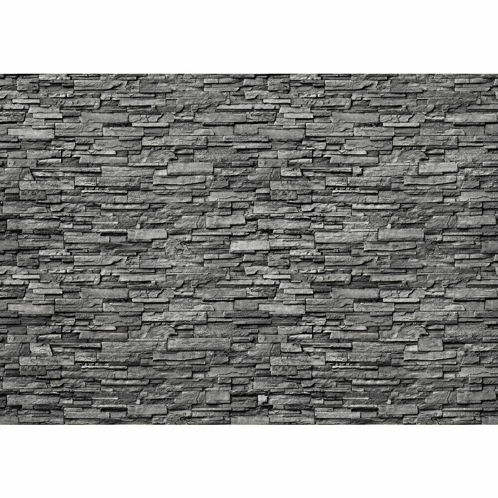 Fototapete Stein Steinoptik Stein Steine Wall liwwing no. 143