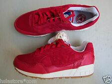 "Bodega x Saucony Shadow 5000 45 Elite ""Re-Issue"" Pack Red/White"