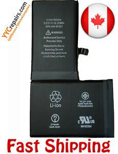 iPhone-X-10-OEM-Original-Battery-SUPERIOR-QUALITY-CELLS-616-00351-2716-mAh