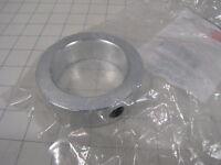 Dayton 3zn85a 2-1/2 Shaft Collar Set Screw Style