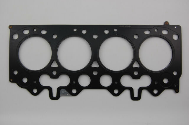 MWM International HS2.8l engine 70490296 Head Gasket (1 hole)