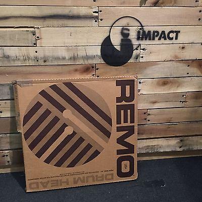 Remo TI2200-00 22-Inch Timpani Head