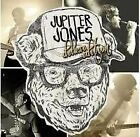 Jupiter Jones (Deluxe Edition) von Jupiter Jones (2012)