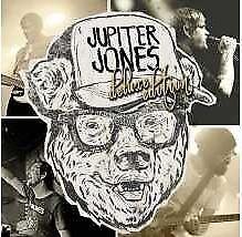 1 von 1 - CD DVD Album Jupiter Jones Deluxe Edition von Jupiter Jones Digipack NEUWARE