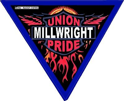 millwright-union-pride-sticker CMW-6