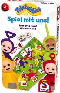 Schmidt-Spiele-Reisespiel-Wuerfelspiel-Teletubbies-Spiel-mit-uns-51414