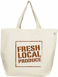 Eco-Bags-Fresh-Local-Produce-Tote-Bag-Recycled-Cotton-Printed-Tote-Bag