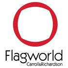 flagworldau