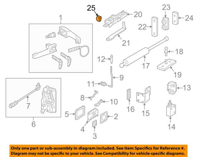 Mercedes G550 Wiring Diagram Basic Schematic. Mercedes G500 Wiring Diagram Simple Options 2007 Benz S600 In Engine Partment Relay G550. Mercedes Benz. 1991 Mercedes Benz 500sl Relay Diagram At Scoala.co