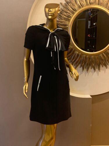 Loris Azzaro Dress