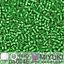 7g-Tube-of-MIYUKI-DELICA-11-0-Japanese-Glass-Cylinder-Seed-Beads-UK-seller thumbnail 231