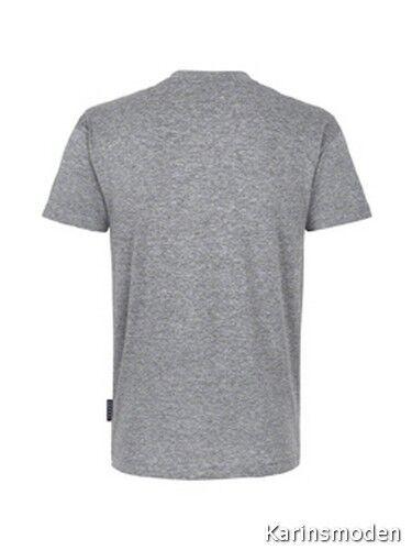 shirt Poloshirts Viererpack T t V Sportshirts Hakro 226 3xl shirt Xs ESIfdqwf