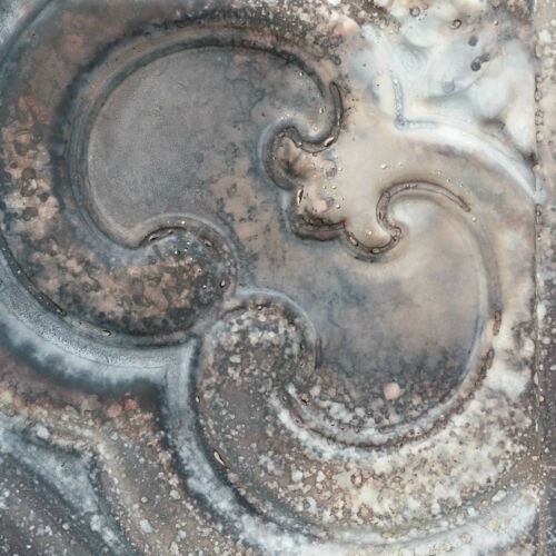 PL50 Faux tin finishes Art style age ceiling tiles decor wall panels10tiles//lot