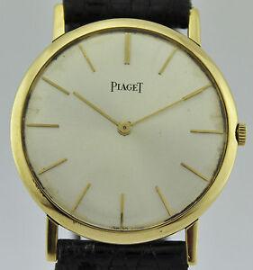 PIAGET-CLASSIC-903