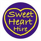 sweethearthire