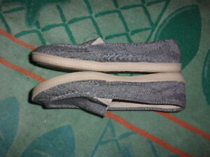 Faded-Glory-SHOES-WOMENS-SIZE-9