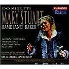 Gaetano Donizetti - Donizetti: Mary Stuart (1999)