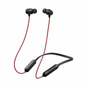 JVC Kopfhörer HA-FX11XBT-B Bluetooth XX Serie  Black aus Japan