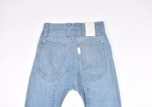30 Tombant Hommes Taille Santiago Entrejambe Jeans Humor AW1qnY07c6