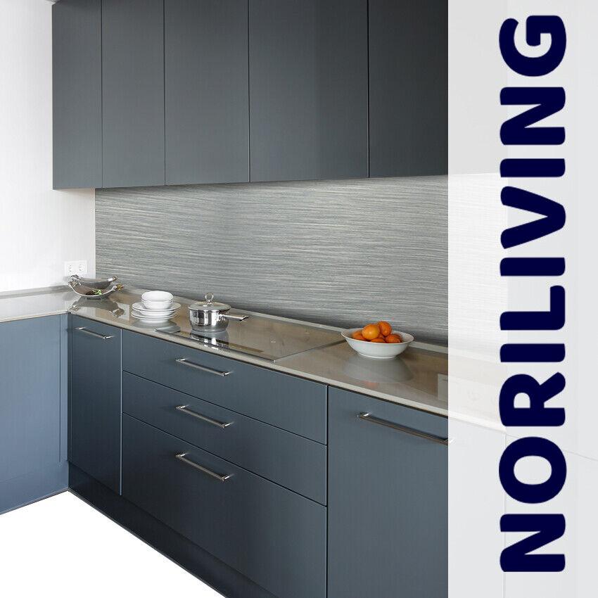Küchenrückwand Spritzschutz Fliesenspiegel Premium Aluverbund
