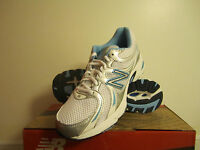 Womens Balance 470 Running Shoes Sneakers - 9