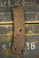 WW2 Original Relic Stg 44 Box Mp Eastern Front German Soldier Relic