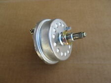 Light Switch Ignition For Minneapolis Moline Rtn Rts Rtu U Ub Utc Ute Utn Uts