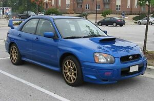 SUBARU-IMPREZA-WRX-STI-2001-2007-WORKSHOP-REPAIR-MANUAL-ON-CD