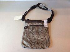 Shoulder Handbag Purse, Designer Inspired Retail $59.99