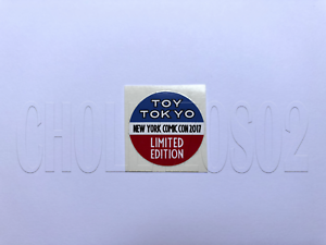 STICKER REPLACEMENT TOY TOKYO LIMITED EDITION FUNKO POP //// VEGETA GOLD