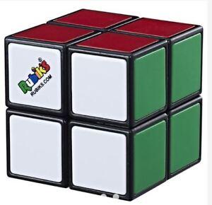 Rubik-039-s-Cube-2x2