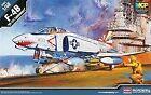 F-4b Vf-111 Sundowners Academy 12232