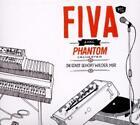 Die Stadt Gehört Wieder Mir von Fiva & Das Phantom Orchester (2012)