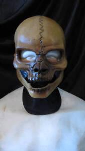 Sid-Wilson-Mask-Slipknot