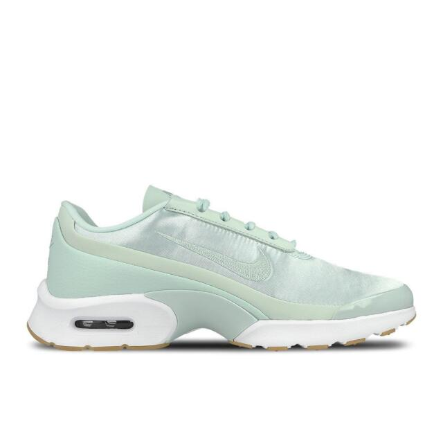 finest selection b6757 cf8d5 Mens NIKE AIR MAX JEWELL WQS FIBREGLASS Trainers 919485 300