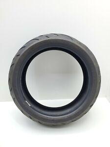 Bridgestone Battlax Hypersport S20 180/55 ZR17 M/C (73W) Pneu Pois 4116 R #51