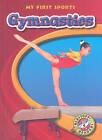 Gymnastics by Anne Wendorff (Hardback, 2009)