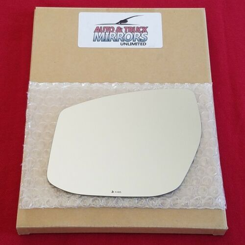 Mirror Glass Maxima,Sentra Driver Side Replacemen Adhesive For Nissan Altima
