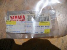 NOS OEM Yamaha Washer 1985-1997 TT350 XT600 YFS200 90201-100F7-00
