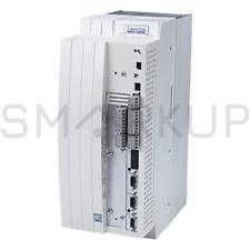 Used Amp Tested Lenze Evs9325 Es Servo Drive