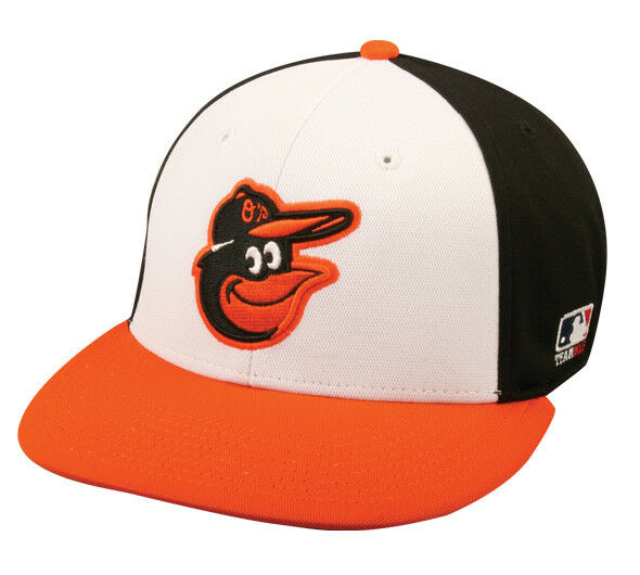bc51ccacf MLB Replica Adult Baseball Cap Various Team Trucker Hat Adjustable MLB  Licensed