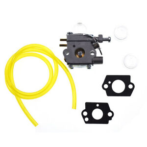Carburador-Para-Walbro-WT-973-WT-1116-Bolens-Craftsman-Troybilt-Remington-Yardman