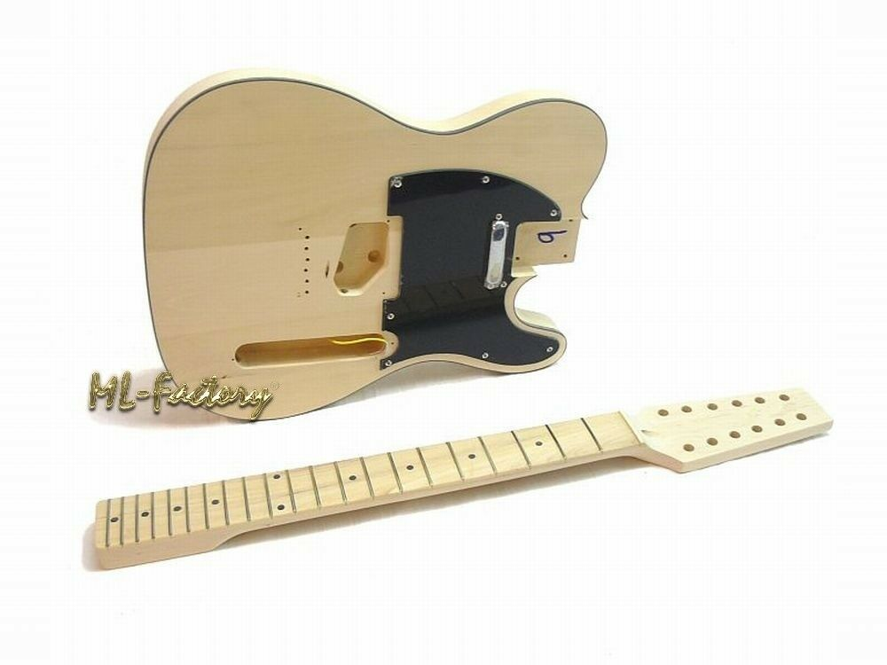 fender squier affinity telecaster wiring diagram fender nashville fender nashville telecaster wiring diagram vintage telecaster wiring diagram squier bullet strat wiring diagram