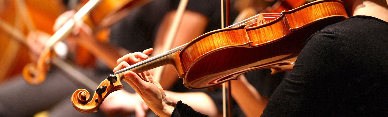 Seattle Symphony presents Handel Messiah